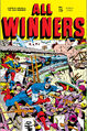 All Winners Comics Vol 1 15.jpg