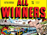 All Winners Comics Vol 1 15