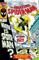 Amazing Spider-Man Vol 1 279.jpg