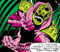 Annihilus (Earth-8312) from What If? Vol 1 42 0001