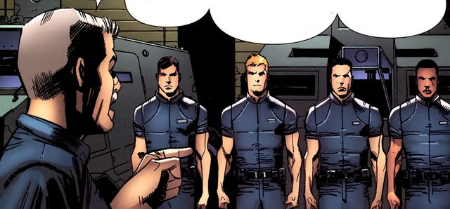 File:Anti-Spider Squad (Earth-616) from Peter Parker Vol 1 2 0001.jpg