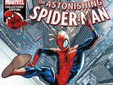 Astonishing Spider-Man Vol 7 46