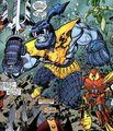 Attuma (Earth-616) from Defenders Vol 2 11.jpg