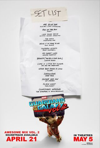 File:Awesome Mix Vol.2 tracklisting.jpg