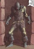 Balder Odinson (Earth-94001) from Loki Vol 1 2 0001