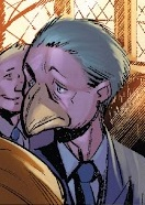 Barnell Bohusk (Earth-18119) from Amazing Spider-Man Renew Your Vows Vol 2 6