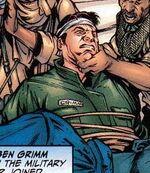 Benjamin Grimm (Earth-1157) from Fantastic Four Vol 3 47 0001