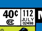 Conan the Barbarian Vol 1 112