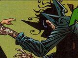 Creep (Osborn Agent) (Earth-616)