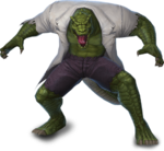 Curtis Connors (Earth-TRN012) from Marvel Future Fight 002