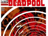 Deadpool Vol 4 29