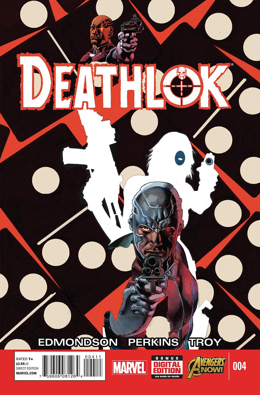 Deathlok Vol 5 4.jpg