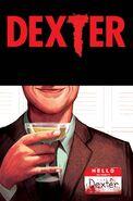 Dexter Vol 1 1 Textless