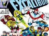 Excalibur Vol 1 57