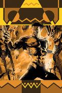 Inhumans Vol 4 6 Textless