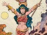 Iraina (Earth-616)
