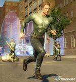 James Madrox (Earth-6109) from Marvel Ultimate Alliance 2 001