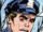 Jeff (Policeman) (Earth-616) from Iron Man Vol 1 48 001.png