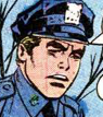 Jeff (Policeman) (Earth-616) from Iron Man Vol 1 48 001