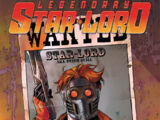 Legendary Star-Lord Vol 1 2