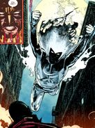 Marc Spector (Earth-616) Moon Knight Vol 6 9