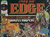 Over the Edge Vol 1 9