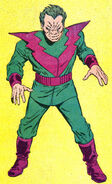 Owen Reece (Earth-616) from Official Handbook of the Marvel Universe Vol 2 9 001
