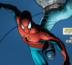 Peter Parker (Earth-11099) from Fear Itself Fearsome Four Vol 1 2 0001