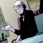 Power Broker (Power Broker, Inc.) (Earth-616) from Astonishing Ant-Man Vol 1 6 001