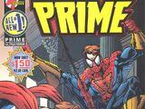 Prime Vol 2 1