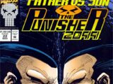 Punisher 2099 Vol 1 22