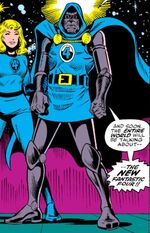 Reed Richards (Earth-7712) from What If? Vol 1 6 001