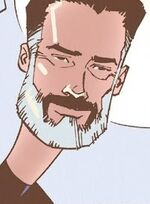 Reed Richards (Earth-TRN664) from Deadpool Kills the Marvel Universe Again Vol 1 3 001