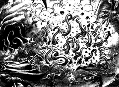 Shoggoths from Conan the Savage Vol 1 4 0004