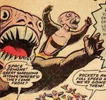 Space Demons from Space Squadron Vol 1 3 0001