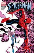 Spider-Man Unlimited Vol 3 4