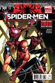 Spider-Men Vol 1 5.jpg
