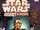 Star Wars: Droids & Ewoks Omnibus Vol 1 1