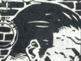 Steve Jacobs (Earth-616)