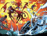 Superior Spider-Army (Earth-TRN588) from Superior Spider-Army Vol 1 33 001