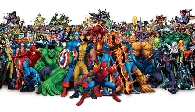 Archivo:The Original Marvel Universe.jpg