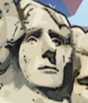 File:Thomas Jefferson (Earth-TRN461) from Spider-Man Unlimited (video game) 001.jpg
