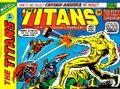 Titans Vol 1 57.jpg