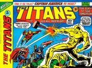 Titans Vol 1 57