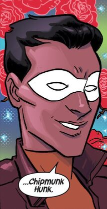 File:Tomas Lara-Perez (Earth-616) from Unbeatable Squirrel Girl Vol 1 6 001.jpg