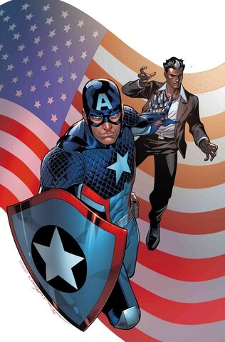 File:U.S.Avengers Vol 1 5 Textless.jpg