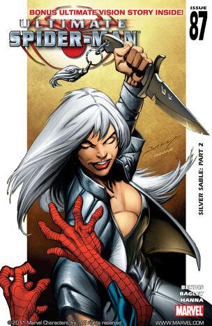File:Ultimate Spider-Man Vol 1 87.jpg