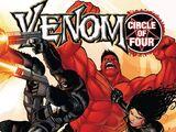 Venom Vol 2 13
