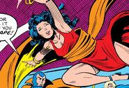 Vera Gemini (Earth-616) from Defenders Vol 1 58 002