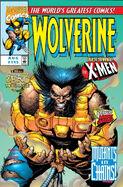 Wolverine Vol 2 115